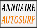 Annuaire Autosurf - Les meilleurs autosurfs ...
